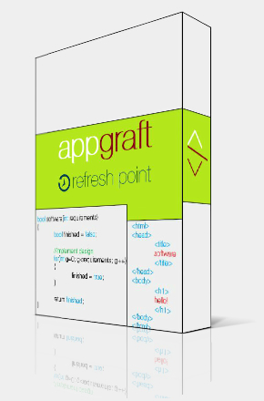 appgraft deliverables